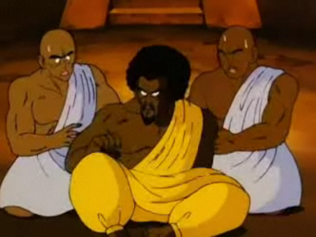 File:Chappa&Disciples.png