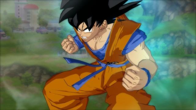File:Goku 3 Burst Limit.jpg