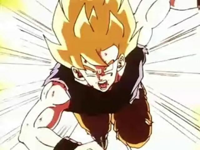 File:Goku Attacks.JPG