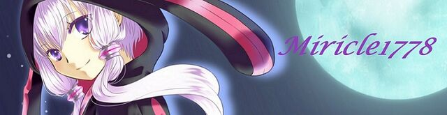 File:Vocaloid-long-hair-purple-hair-animal-ears.jpg