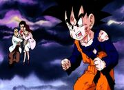 Dragonball-z-gt-+-all-movies-specials-cheap-on-dvd-01196