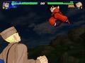 Save Goku!2