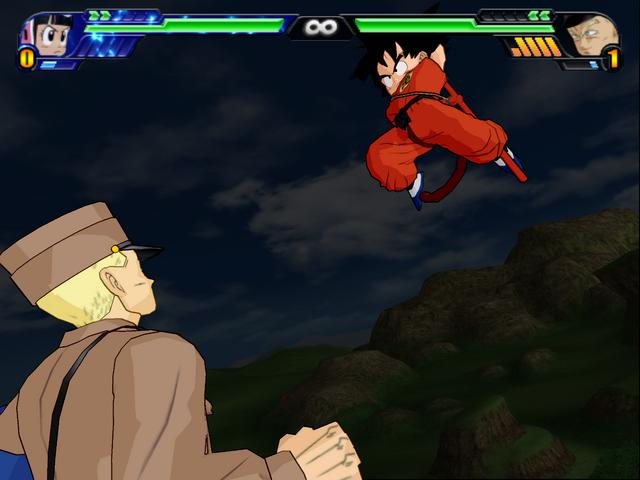 File:Save Goku!2.png