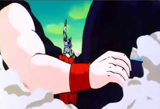 File:Ginyu punched gohan e3 (31).png