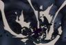 Gohan gets atttacked by godgedeon5