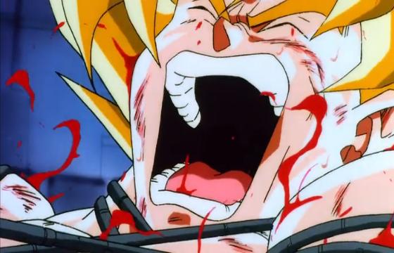 File:RoC - Goku pain.png