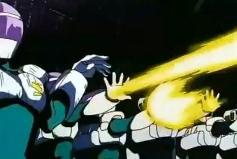 File:Slug Minions Blasts.JPG
