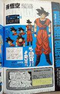 Dragon-Ball-Super-Start-Guide-14