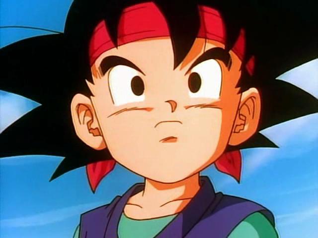File:Goku Gaiden.png