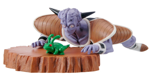 File:Soul of Hyper series12 Ginyu 2nd.PNG