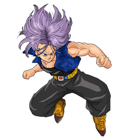 File:Trunks normal form by hddragonballafhd-d4cx799.png