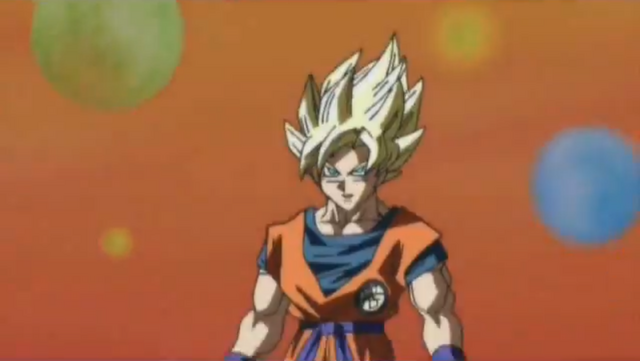 File:DBHTrailer4-35.png