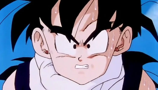 File:Gohan tired out2.jpg