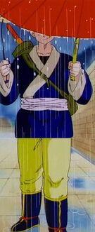 GokuChangesDebut.jpg