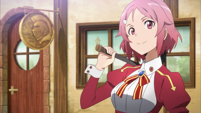 File:1Lisbeth.png