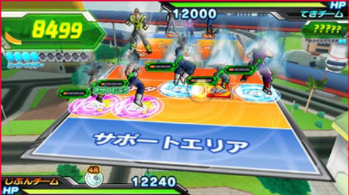 File:Android Heroes gameplay.png