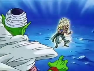 File:Dbz245(for dbzf.ten.lt) 20120418-17330988.jpg