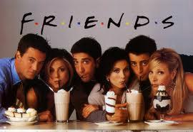 File:Friends (show).jpg