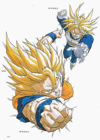 File:Goku&FTrunks(1992WJ3637).jpg