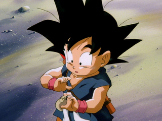 File:Goku about to do Kamehameha.png
