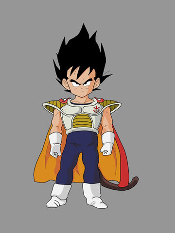 File:Kid Vegeta by dbzataricommunity.jpg