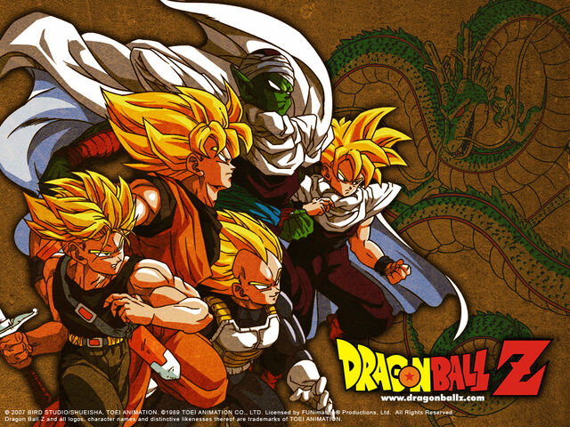 File:Copy of 95417 1024x768 wallpaper-for-dragon-ball-z.jpg