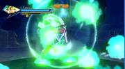 XN -Blast Meteor