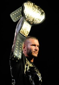 File:200px-Randy Orton accepts Christian's challenge for the World Title 10-6-2011 JPG - 1.jpg