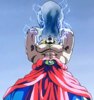 File:Broly the LSS - Paragus crushed by Broly.PNG