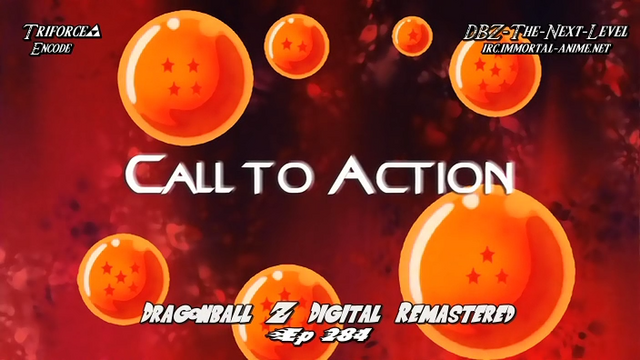 File:DBZ-Ep284.png