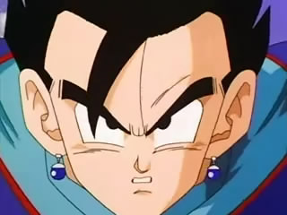 File:Dbz241(for dbzf.ten.lt) 20120403-17141691.jpg