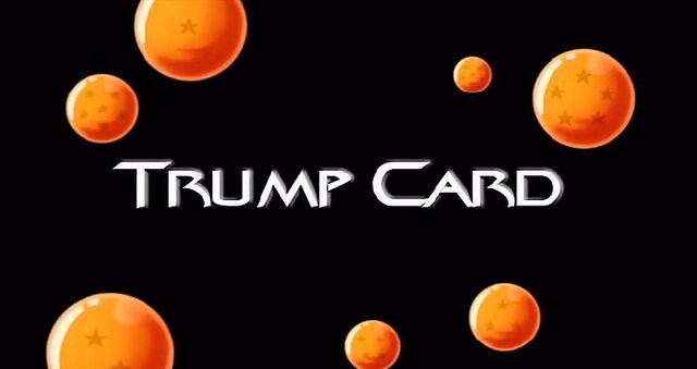 File:Trump Card.jpg