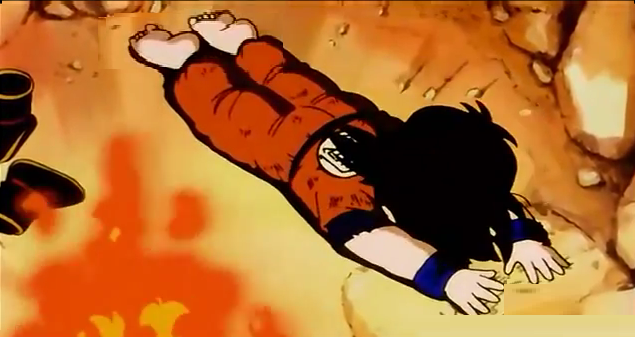 File:Gohan bare footed2.png