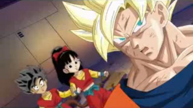 File:Heroes&Goku.png