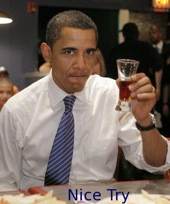 File:Obama Cheers.jpg