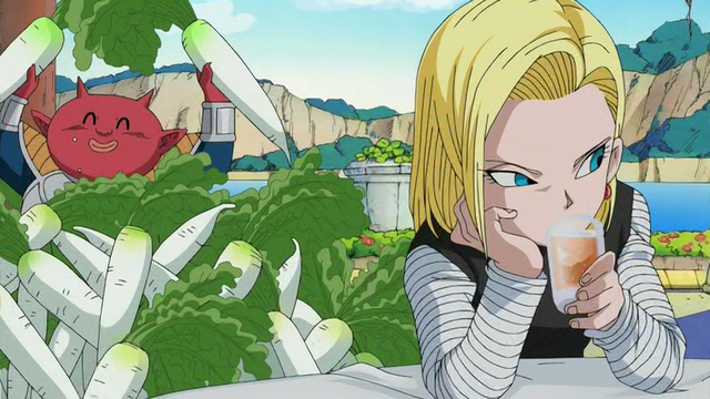 File:Android18SGAHFR.PNG