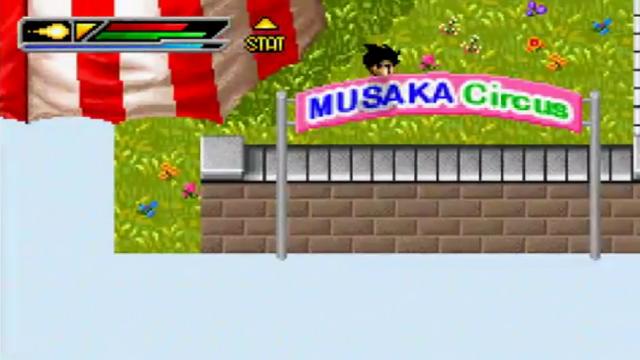 File:MusakaCircus(BF).png