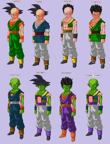 File:Other fusion base by naruttebayo67240-d3c7qms.jpg