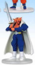 File:Banpresto unifive Dabura 2005 Daikessen Part 2 b.PNG