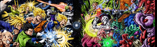 File:Dbz heroes villains clash by bk 81-d4cpz2w.png