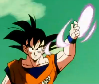 File:Goku is Ginyu and Ginyu is Goku - Goku deflects Ginyu's attack.PNG