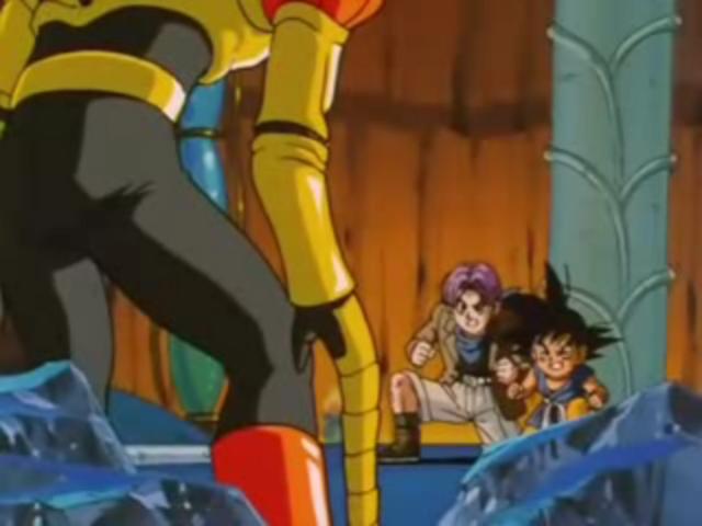 File:MuchyVsTrunks&Goku.png