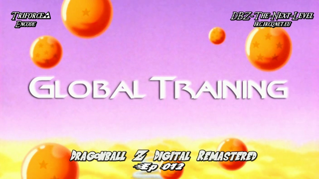File:DBZ-Ep12.png