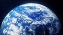 Earth2(BoG)