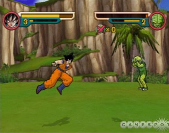 File:Goku Saibaman Budokai 2.jpg