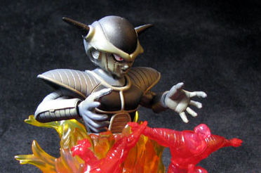 File:Imagination 2007 bandai ginyu frieza side.PNG