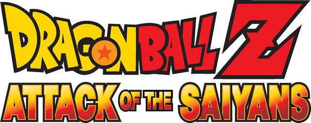 File:Dragon ball z attack of the saiyans 34.jpg