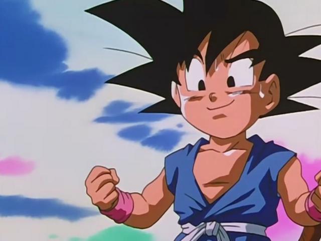 File:Goku.Ep.52.GT.png