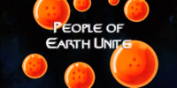 People of Earth Unite