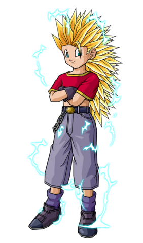 File:Pan ssj3 by db own universe arts-d38ml0r.png